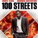 100 Streets (2016) - 454 x 641