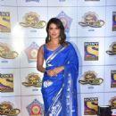 Priyanka Chopra – Umang 2020 Police Awards in Mumbai