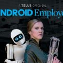 Android Employed  -  Wallpaper