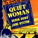 The Quiet Woman (1951) - 454 x 594