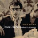 Jesse Harris - While The Music Lasts