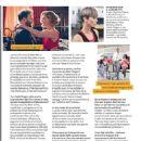 Charlize Theron – Tu Style Magazine (October 2019)