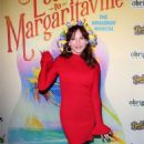 Marilu Henner – Opening night for Escape to Margaritaville in New York - 454 x 721