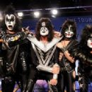KISS & Motley Crue Announce Co-Headlining U.S. Tour.Hollywood Roosevelt Hotel, Hollywood, CA.March 20, 2012 - 454 x 319