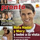 Rafael Nadal - 454 x 642