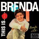 Brenda Lee - This Is... Brenda