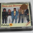 Rock aus Deutschland: Ost, Volume 19