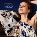 Nicole Kidman - Marie Claire Magazine Pictorial [United Kingdom] (March 2011)