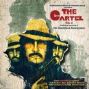 Amorphous Androgynous Album - The Cartel Vol. 1