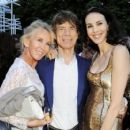 The Serpentine Gallery Summer Party Co-Hosted By L'Wren Scott - 26 June 2013 - 454 x 408
