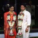 Sachin Tendulkar and Dr. Anjali Mehta - 454 x 305