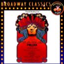 Follies Original 1971 Broadway Cast Recording Music and Lyrics By Stephen Sondheim - 454 x 454