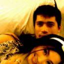 Robin Padilla and Mariel Rodriguez