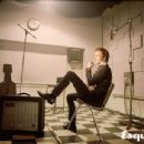 Eddie Redmayne - Esquire Magazine Pictorial [United Kingdom] (January 2013)