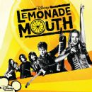 Naomi Scott - Lemonade Mouth