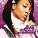 Lil Mama - VYP: Voice Of The Young People
