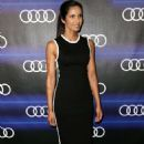 Padma Lakshmi Audis Celebration Of Emmys Week 2014 In La