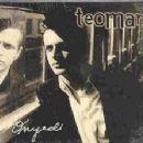 Teoman - Onyedi