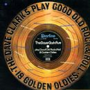 Play Good Old Rock  & Roll - 18 Golden Oldies