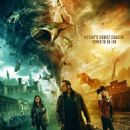 The Last Sharknado: It's About Time - 454 x 673