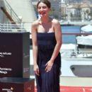 Maria Valverde- Malaga Film Festival 2016 - Day 5- Photocall