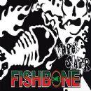 Fishbone - Whipper Snapper