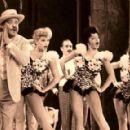 Take Me Along 1959 Broadway Musical Starring Jackie Gleason - 454 x 290