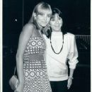 Priscilla Barnes & Joyce DeWitt - 239 x 300
