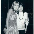 Priscilla Barnes & Joyce DeWitt