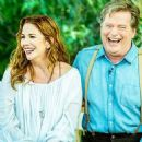 Melissa Gilbert and Dean Butler - 454 x 454
