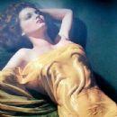 """Julie London, """"Esquire"""", 1943"""