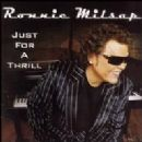 Ronnie Milsap - Just for a Thrill
