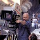 Anthony Minghella, director of The Talented Mr. Ripley - 12/99