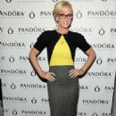 Jenny McCarthy Pandora Jewelry Presents A Pre Mothers Day Dinner