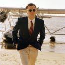 Leonardo Dicaprio The Aviator