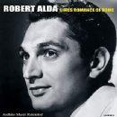 Robert Alda - Robert Alda Sings Romance of Rome