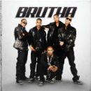 Brutha Album - Brutha