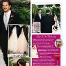 Bradley Cooper - US Weekly Magazine Pictorial [United States] (31 October 2011)