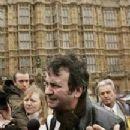 Gerry Conlon - 217 x 268