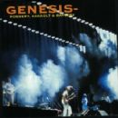 Genesis - Robbery,Assault & Battery