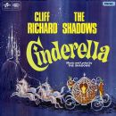 The Shadows - Cinderella
