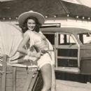 Dorothy Malone - 454 x 625