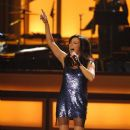 Martina McBride-March 10, 2012-The Smith Center For The Performing Arts Opens In Las Vegas - Show - 387 x 594