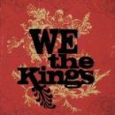 We the Kings Album - We The Kings