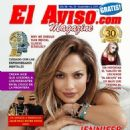 Jennifer Lopez - 454 x 587