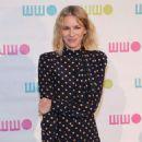 Naomi Watts – 2018 Worldwide Orphans Gala in New York City