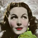 Maureen O'Sullivan - 454 x 700