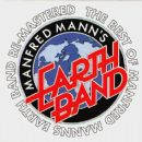 The Best Of Manfred Mann's Earth Band Re-Mastered