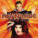 Hitnhide - On a Ride