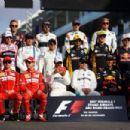 Abu Dhabi GP 2017 - 454 x 303